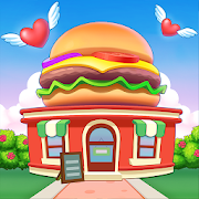 Cooking Diary Best Tasty Restaurant & Cafe Game