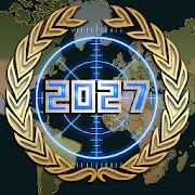 Мировая Империя 2027