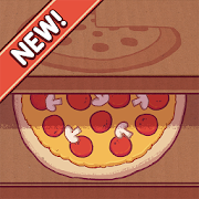 Хорошая пицца, Отличная пицца