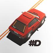 #DRIVE