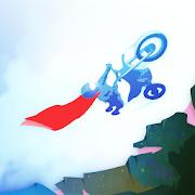 Psebay Gravity Moto Trials