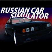 RussianCar Simulator