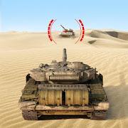 War Machines Игра про танки