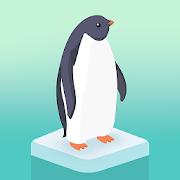 Остров пингвинов
