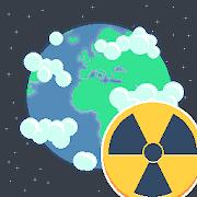 Реактор - магнат энергии