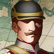 European War 6 1914