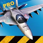 F18 Carrier Landings Pro