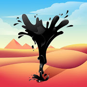 Idle Нефтяной Магнат