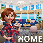 My Home Design Story Episode Choices
