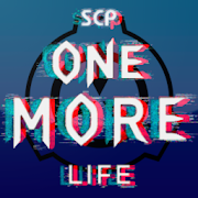 SCP One More Life