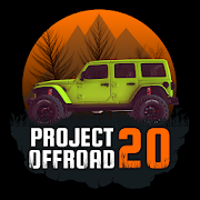 PROJECT OFFROAD 20