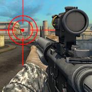 Отстрел зомби FPS