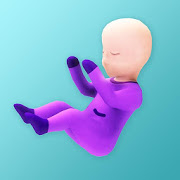 Симулятор Беременности Idle 3D