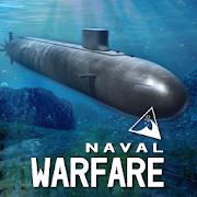 Симулятор Подводных Лодок Военно-Морская Война