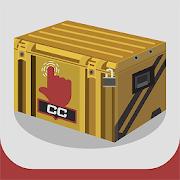 Case Clicker 2