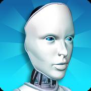 Idle Robots