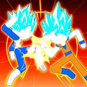 Stick Battle Fight
