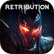 Way of Retribution Awakening